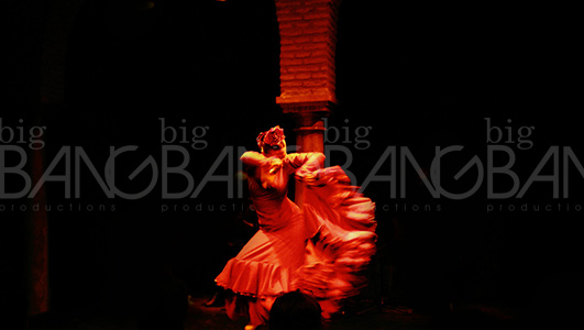 big_bang_productions_flamenco