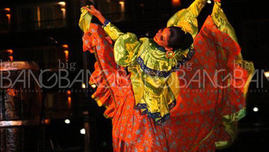 big_bang_productions_mexican_show