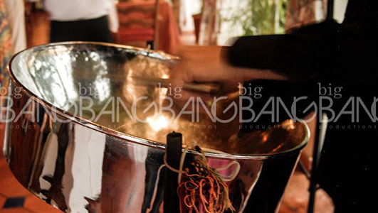 big_bang_productions_steel_drum