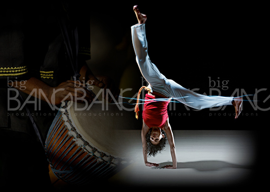 capoeira_big_bang