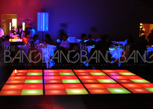 dance_floor_big_bang