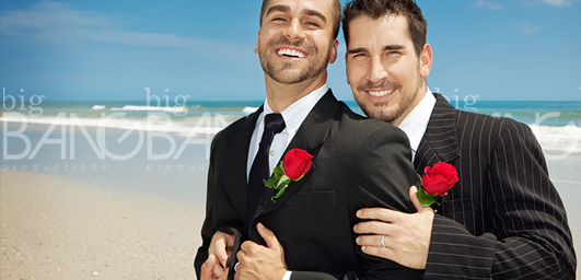 gay_bodas_big_bang_productions2