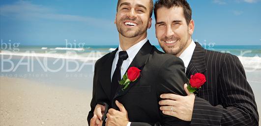gay_bodas_big_bang_productions2