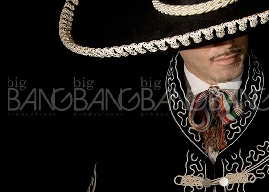 mariachi_big_bang