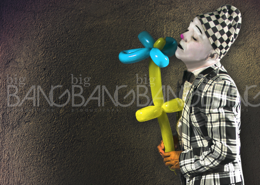 mimo_big_bang